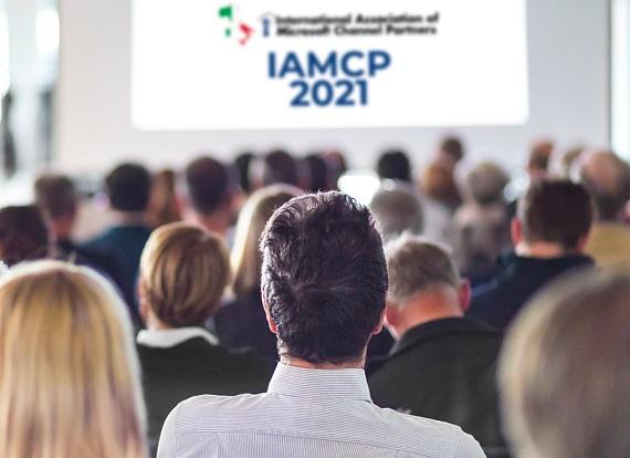 iamcp direttivo 2021